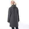 Women's Kendal Jacket - Alternative View 17