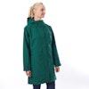 Women's Kendal Jacket - Alternative View 3