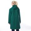 Women's Kendal Jacket - Alternative View 4