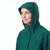 Women's Kendal Jacket - Alternative View 5