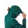 Women's Kendal Jacket - Alternative View 6