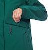 Women's Kendal Jacket - Alternative View 8