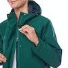 Women's Kendal Jacket - Alternative View 9