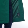 Women's Kendal Jacket - Alternative View 11