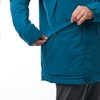 Men's Aran Jacket - Alternative View 12