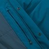Men's Aran Jacket - Alternative View 13