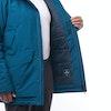 Men's Aran Jacket - Alternative View 15