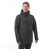 Men's Aran Jacket - Alternative View 16