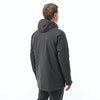 Men's Aran Jacket - Alternative View 18