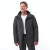 Men's Aran Jacket - Alternative View 19