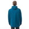 Men's Aran Jacket - Alternative View 4
