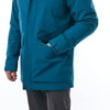 Men's Aran Jacket - Alternative View 6