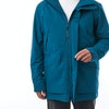 Men's Aran Jacket - Alternative View 8