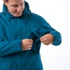 Men's Aran Jacket - Alternative View 9