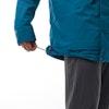Men's Aran Jacket - Alternative View 11