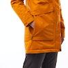 Women's Aran Jacket  - Alternative View 12