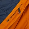Women's Aran Jacket  - Alternative View 17