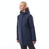 Women's Aran Jacket  - Alternative View 3