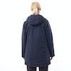 Women's Aran Jacket  - Alternative View 4