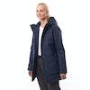 Women's Aran Jacket  - Alternative View 5