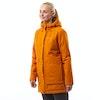 Women's Aran Jacket  - Alternative View 7