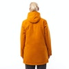 Women's Aran Jacket  - Alternative View 8