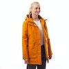 Women's Aran Jacket  - Alternative View 9