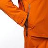 Men's Ventus Jacket - Alternative View 15