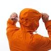Men's Ventus Jacket - Alternative View 17