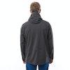 Men's Ventus Jacket - Alternative View 20