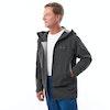 Men's Ventus Jacket - Alternative View 21