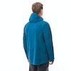 Men's Ventus Jacket - Alternative View 5
