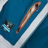 Men's Ventus Jacket - Alternative View 7