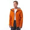Men's Ventus Jacket - Alternative View 11