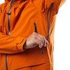 Men's Ventus Jacket - Alternative View 13