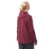 Women's Ventus Jacket - Alternative View 4
