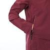 Women's Ventus Jacket - Alternative View 9