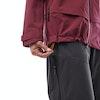 Women's Ventus Jacket - Alternative View 10