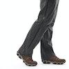 Men's Ventus Overtrousers - Alternative View 14