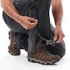 Men's Ventus Overtrousers - Alternative View 15