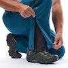 Men's Ventus Overtrousers - Alternative View 11