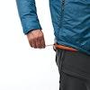 Men's Helios Jacket - Alternative View 14