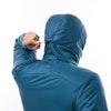 Men's Helios Jacket - Alternative View 15