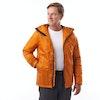 Men's Helios Jacket - Alternative View 20