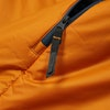 Men's Helios Jacket - Alternative View 22