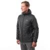 Men's Helios Jacket - Alternative View 4