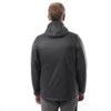 Men's Helios Jacket - Alternative View 5