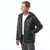 Men's Helios Jacket - Alternative View 6
