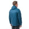 Men's Helios Jacket - Alternative View 10