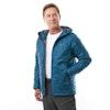 Men's Helios Jacket - Alternative View 11